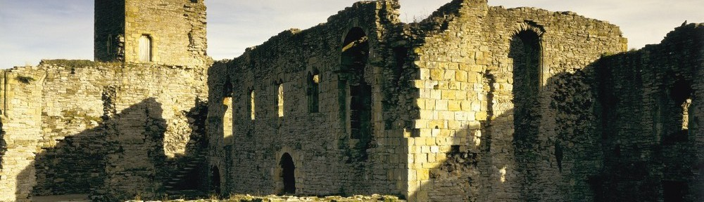 richmond-castle 1 narrow